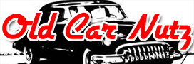 OldCarNutz.com
