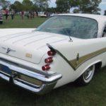1959 De Soto Adventurer