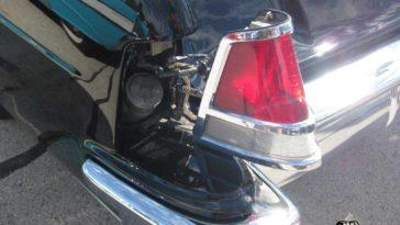Gas Tank Filler